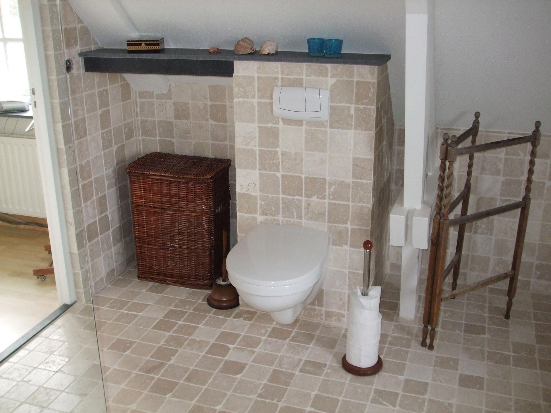 badkamer-arjen-002