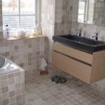 badkamer-arjen-006