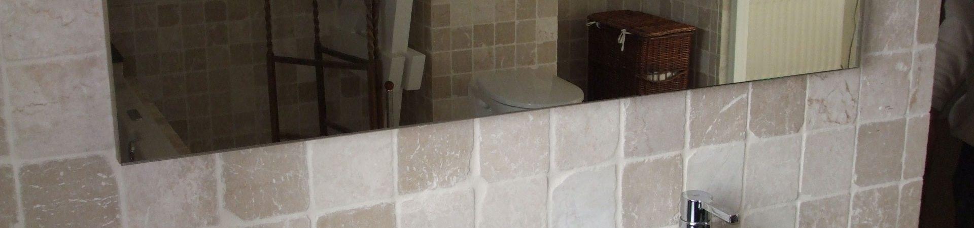badkamer-arjen-020